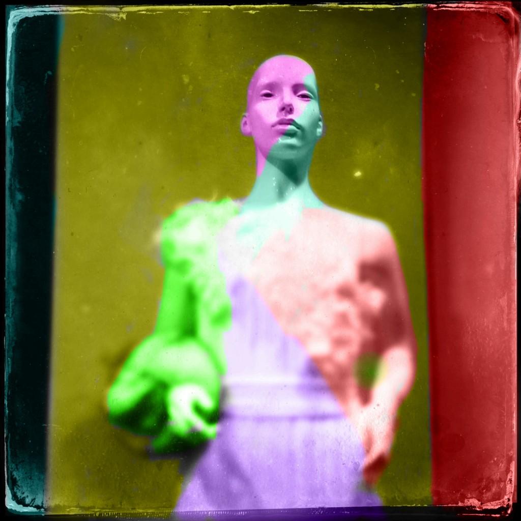 Color Splash+ FX app foto 2