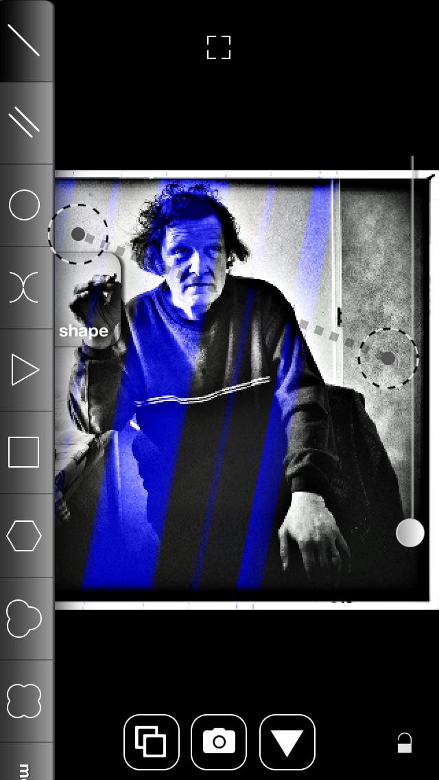 Satur8 app foto 6