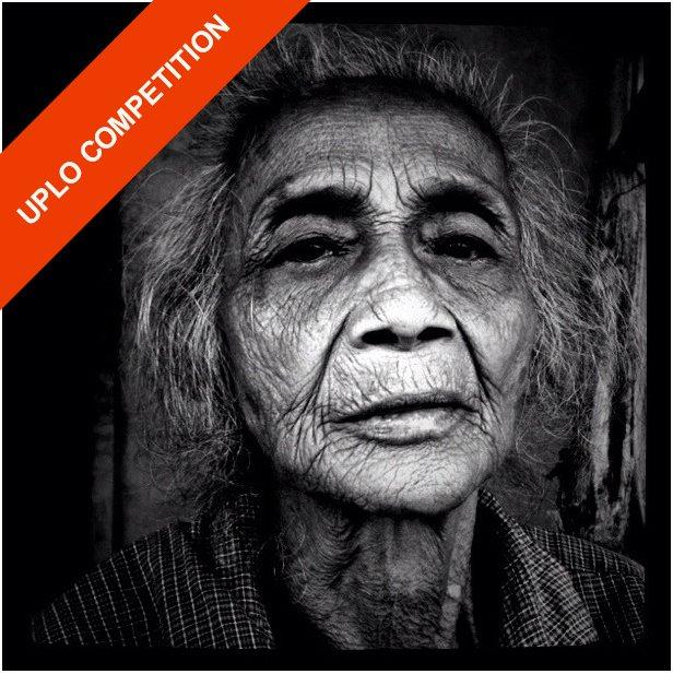 UPLO app foto 4