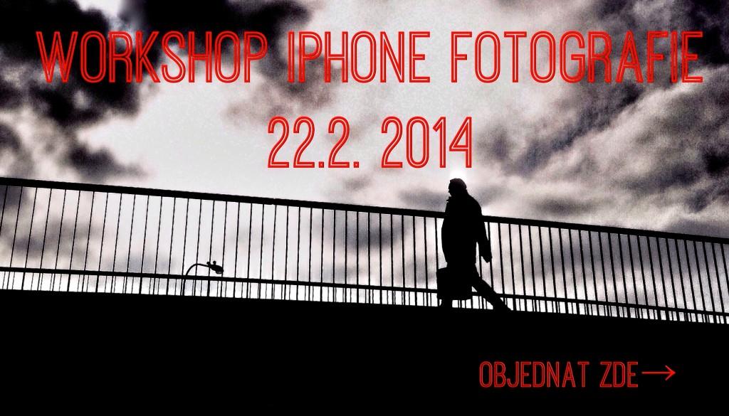 workshop sirka unor 2014