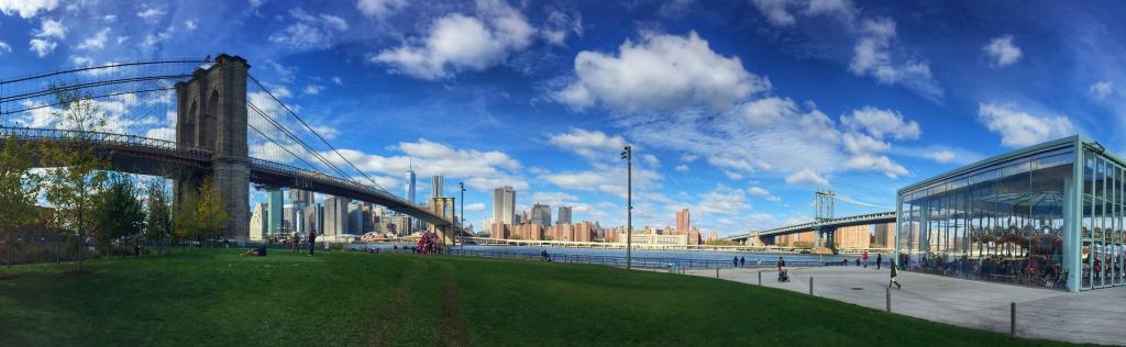 NY Panorama iPhone 6 2