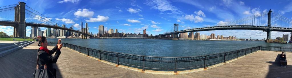 NY Panorama iPhone 6 3