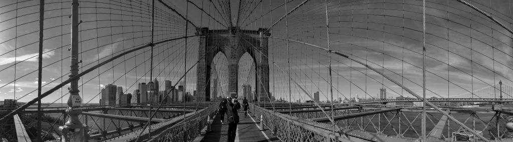 NY Panorama iPhone 6 4