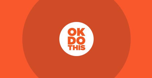 okdothis app foto 1
