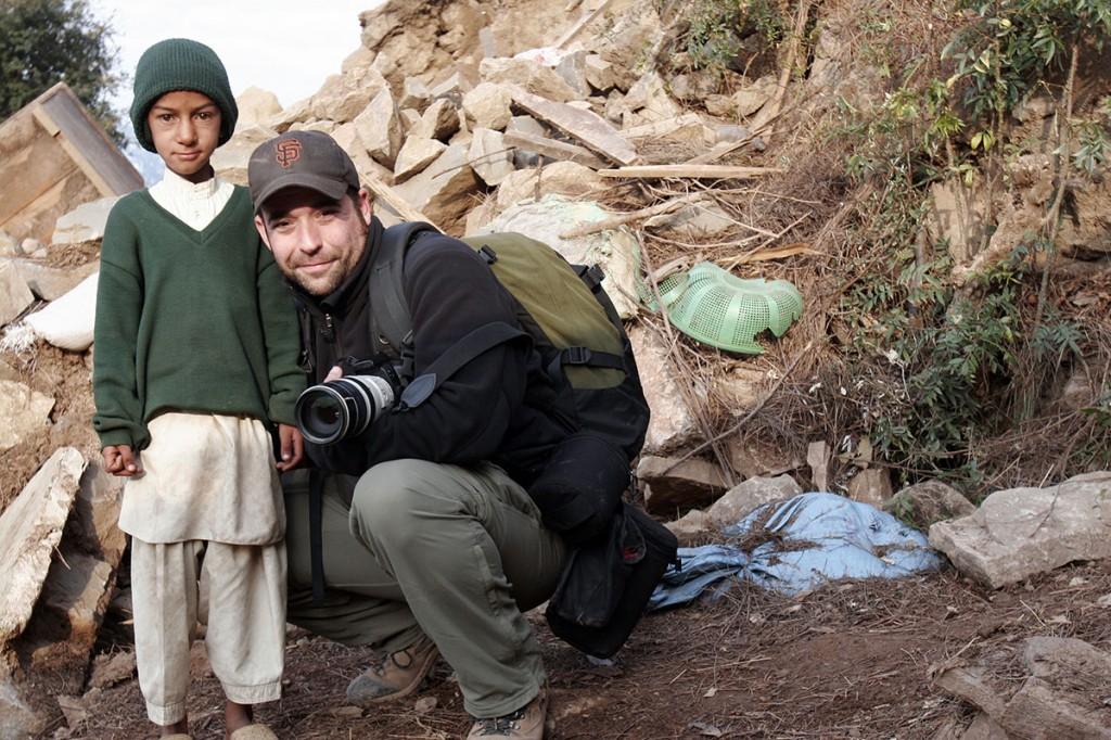 Hurst-Pakistan-2005-1024x682