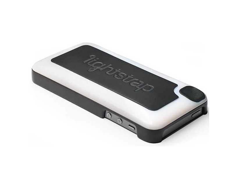 Lightstrap příslušenství pro iPhone