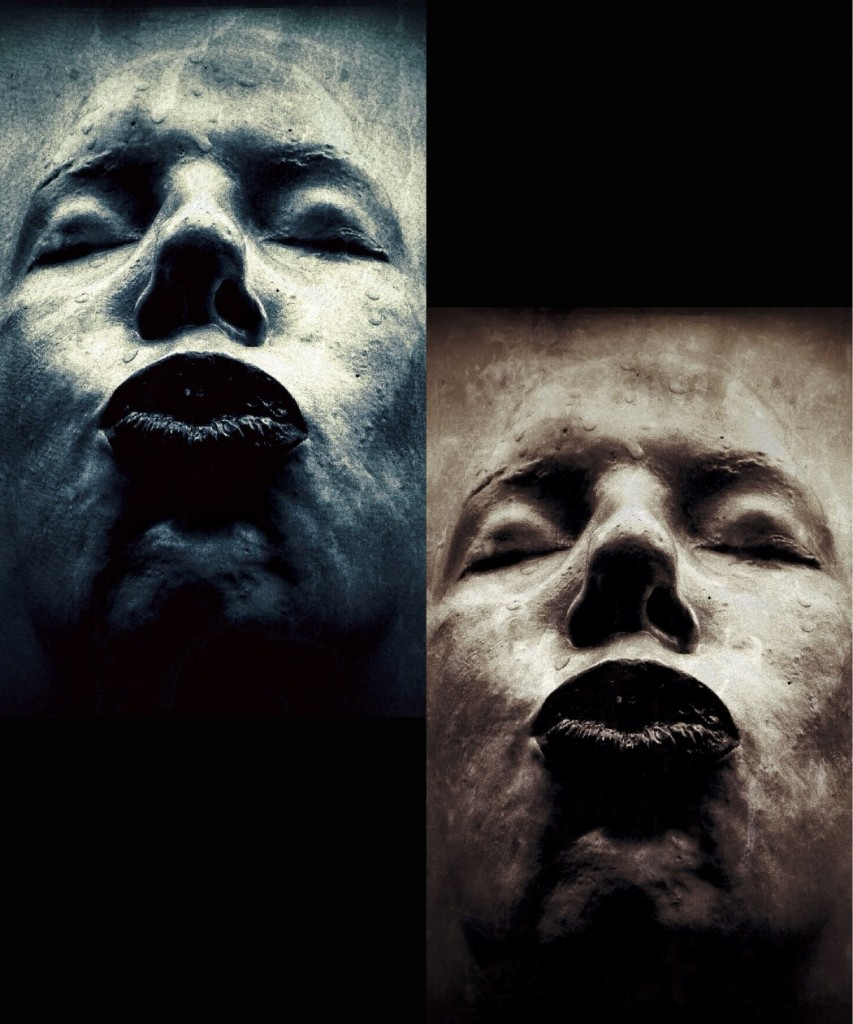 portret promo foto gorsky