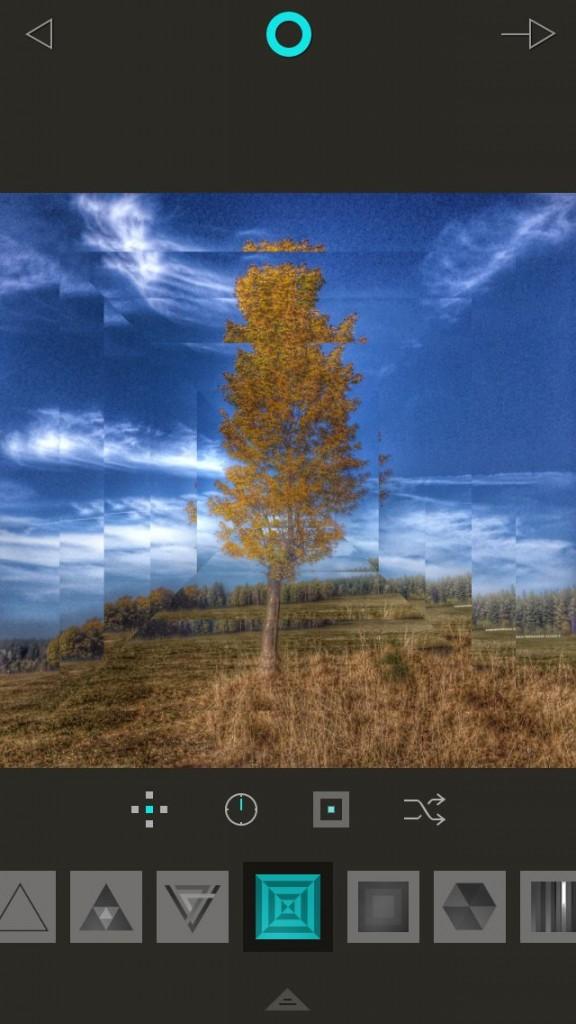 Fragment app foto 02