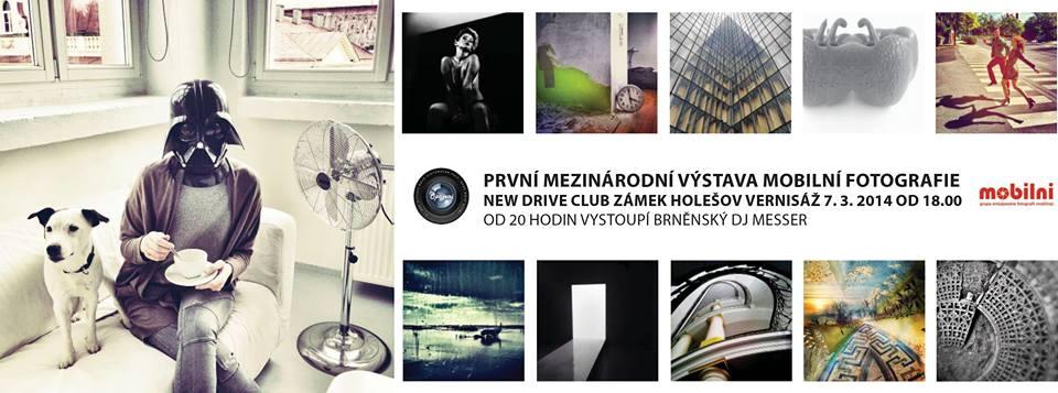 clanek_jana_mobilni_banner mobilni vystava opojeni