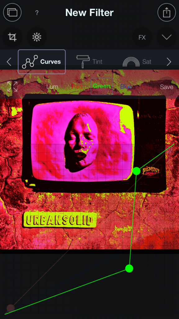 cinekolor 04