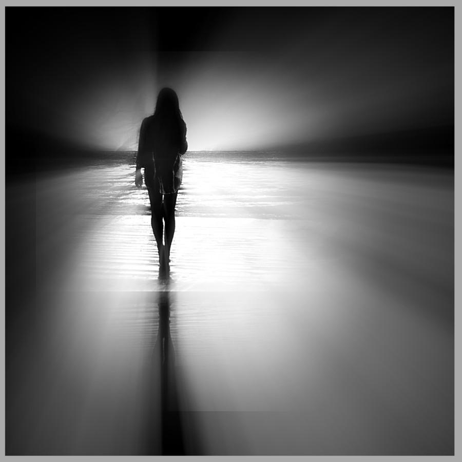 lydia noir 01