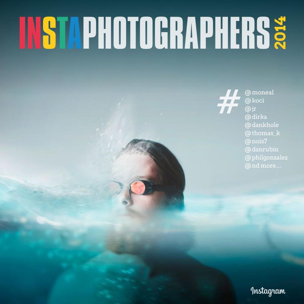 Instaphotographers_book_01