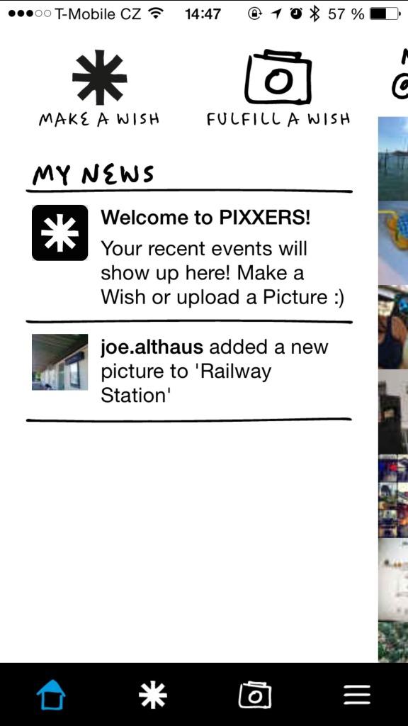 Pixxers2