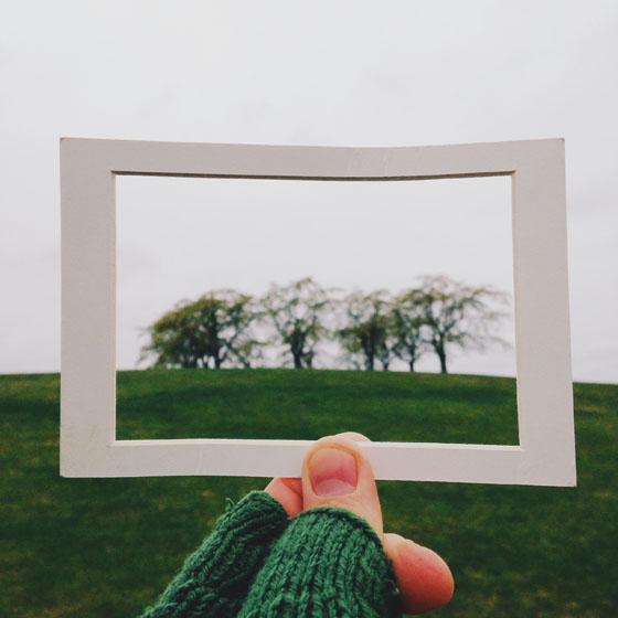 6 tipů, jak se stát lepším iPhone fotografem