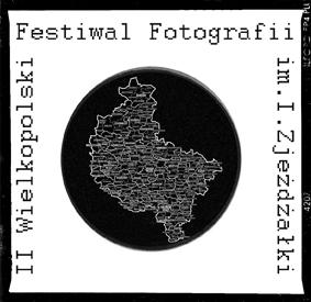 logo_festival_fotografie