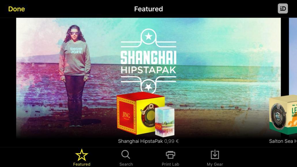 Shanghai-HipstaPak-banner 1