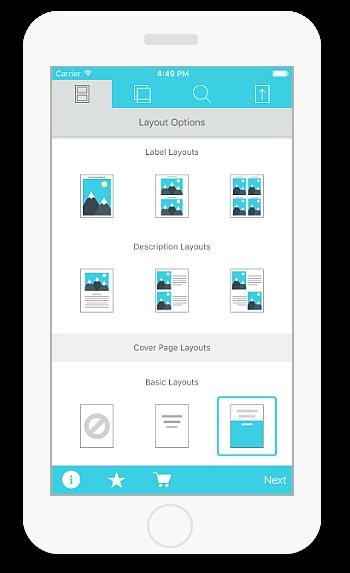 pdfphotos-screen-2