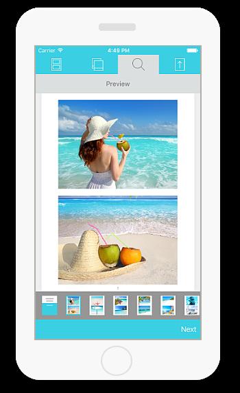 pdfphotos-screen-4