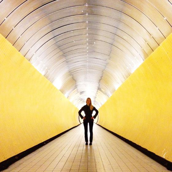 6 tipů, jak se stát lepším iPhone fotografem (4.díl)