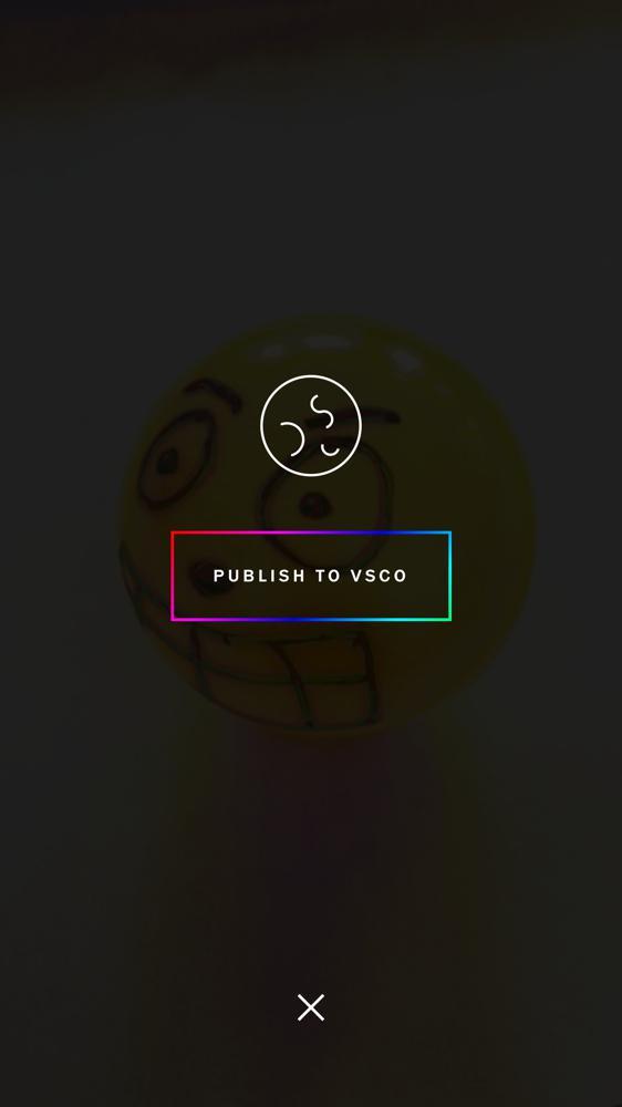 DSCO 8