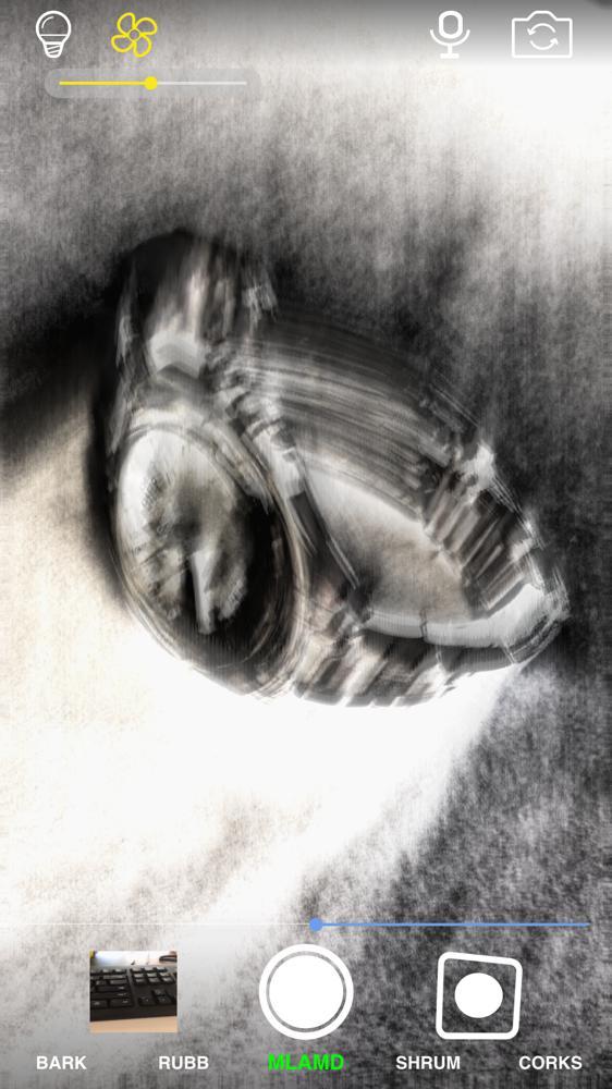 Mulch 7