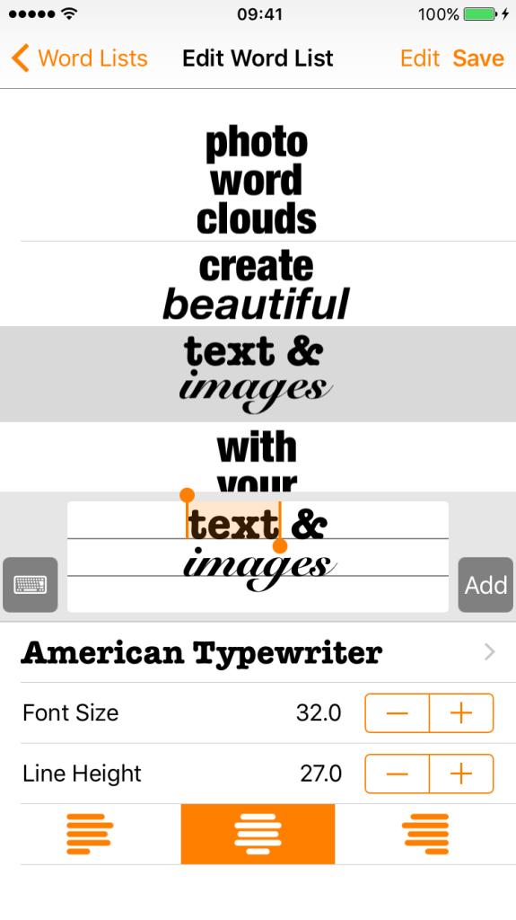 screenshot_iphone_2