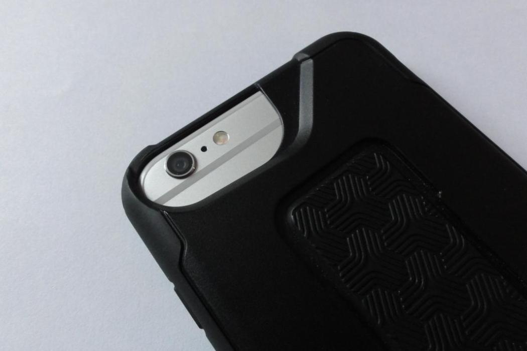 Kickstarter – iPhonefoto.cz 80a3df49f7