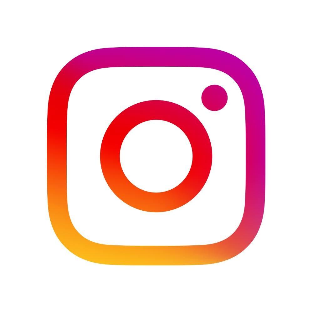 Instagram změnil rozhraní i ikonu – iPhonefoto.cz