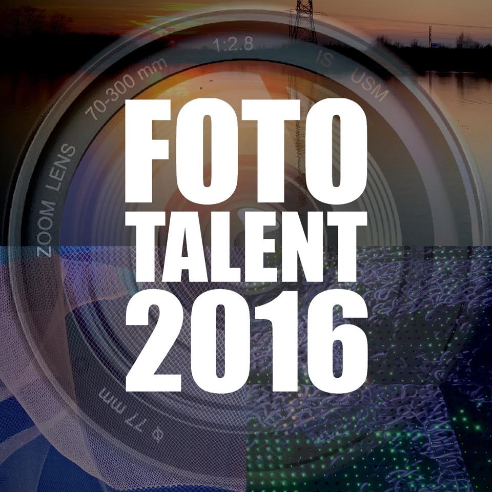 Fotoexpo 2016