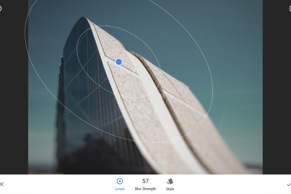 10 nejlepších fotoeditačních aplikací pro iOS