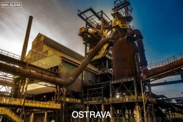 Fripito Ostrava
