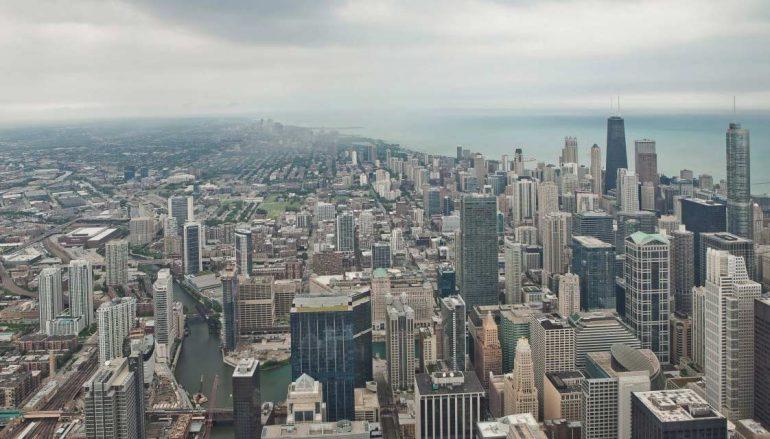 Chicago Fripito