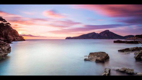 Fripito Mallorca