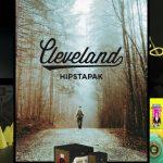 Cleveland HipstaPak