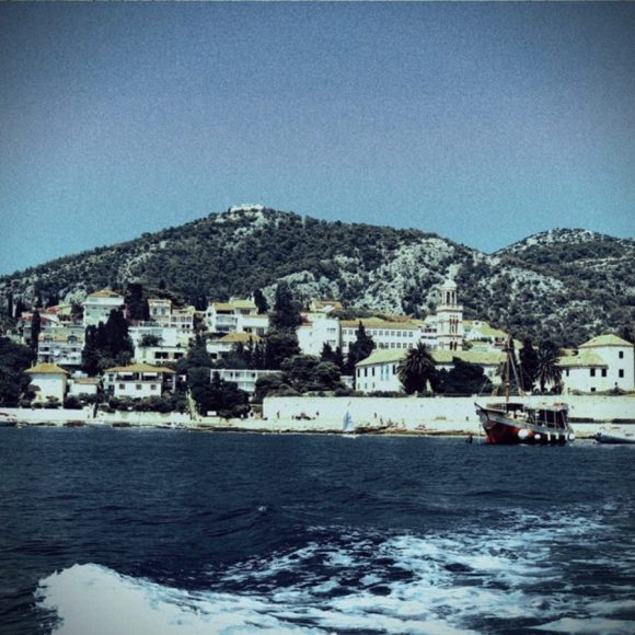 Dubrovnik HipstaPak