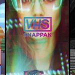 VHS SnapPak