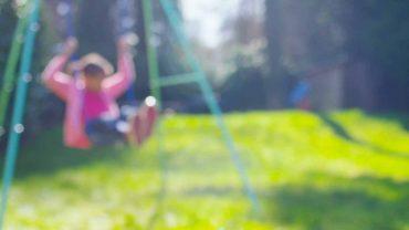 Jak fotografovat děti, Jak fotit děti